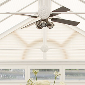 Conservatory Design and Installations
